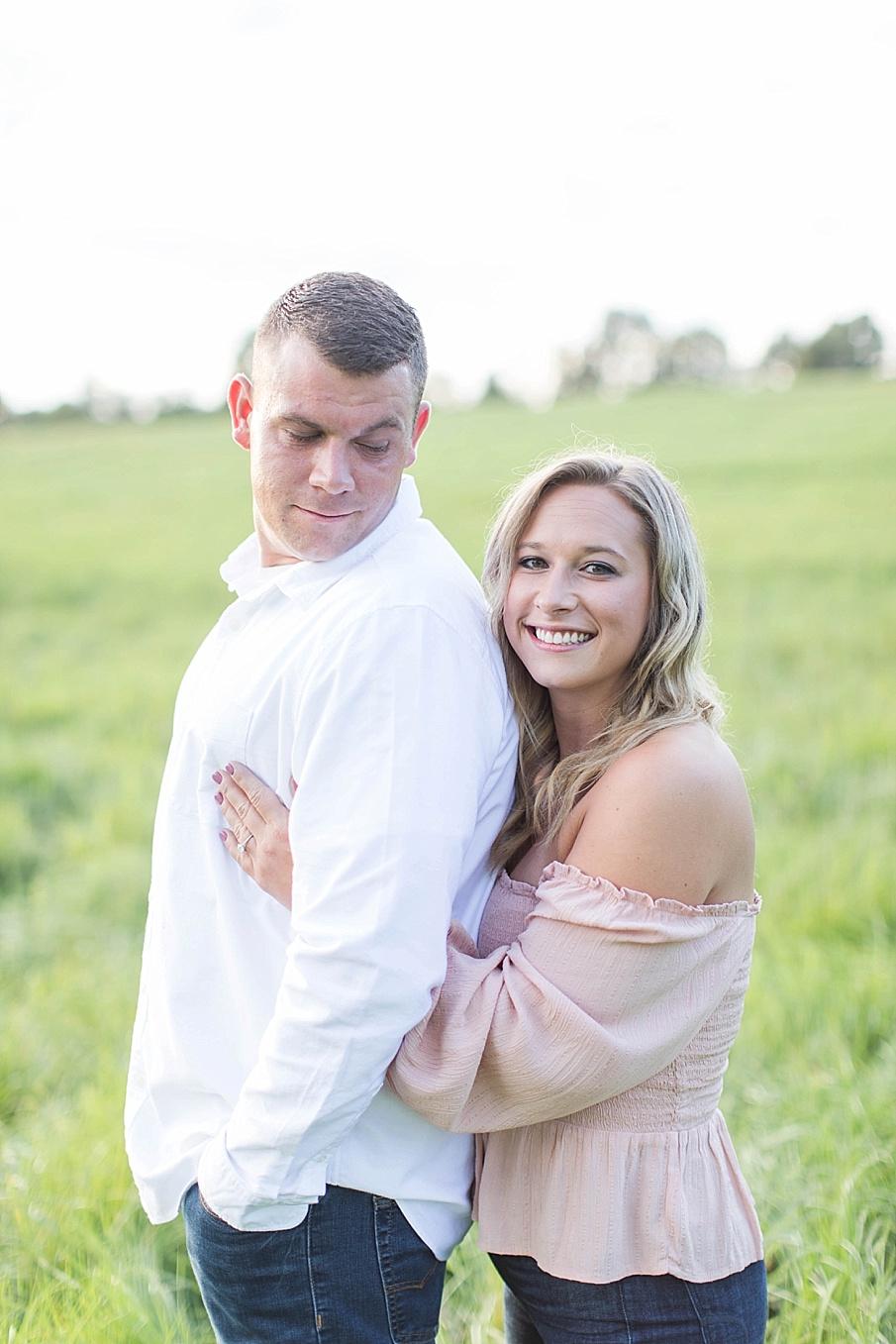 senecaryanco-pennsylvania-wedding-photographer-scranton-beaumontinn_0006.jpg