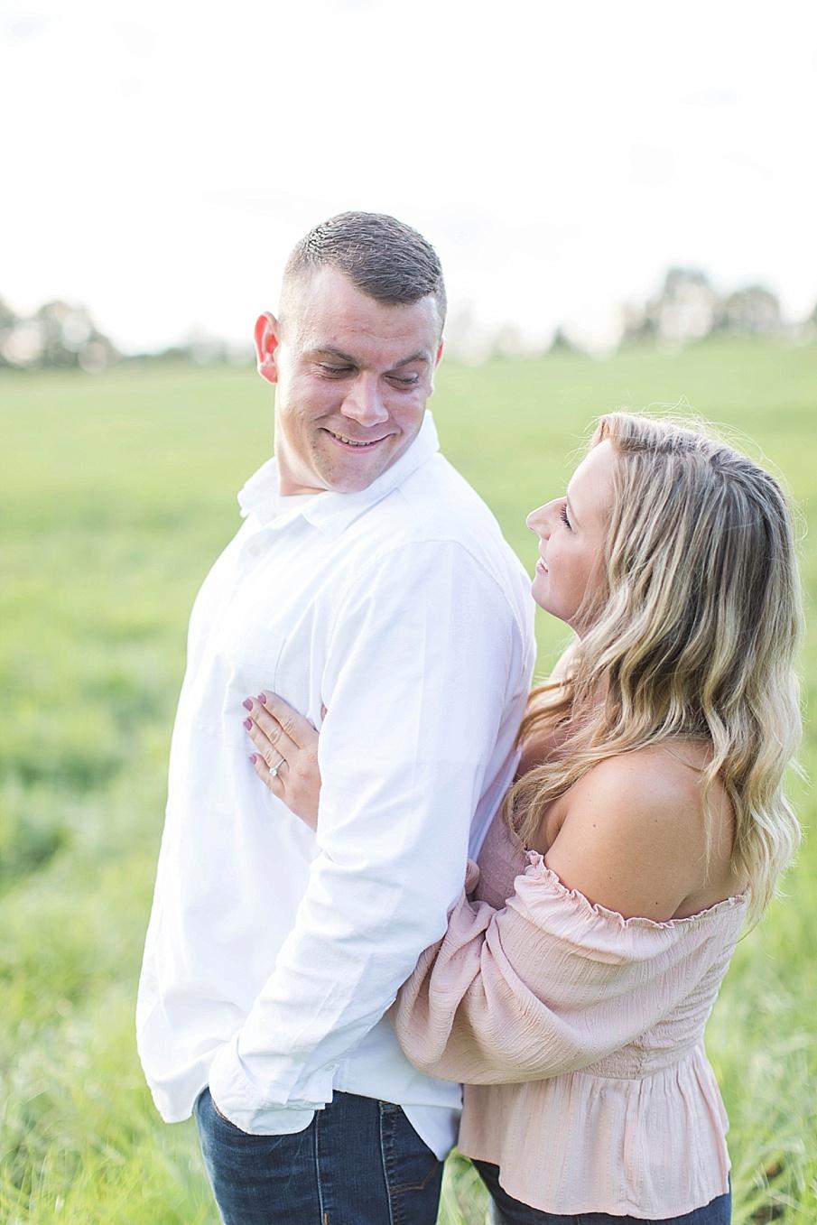 senecaryanco-pennsylvania-wedding-photographer-scranton-beaumontinn_0007.jpg