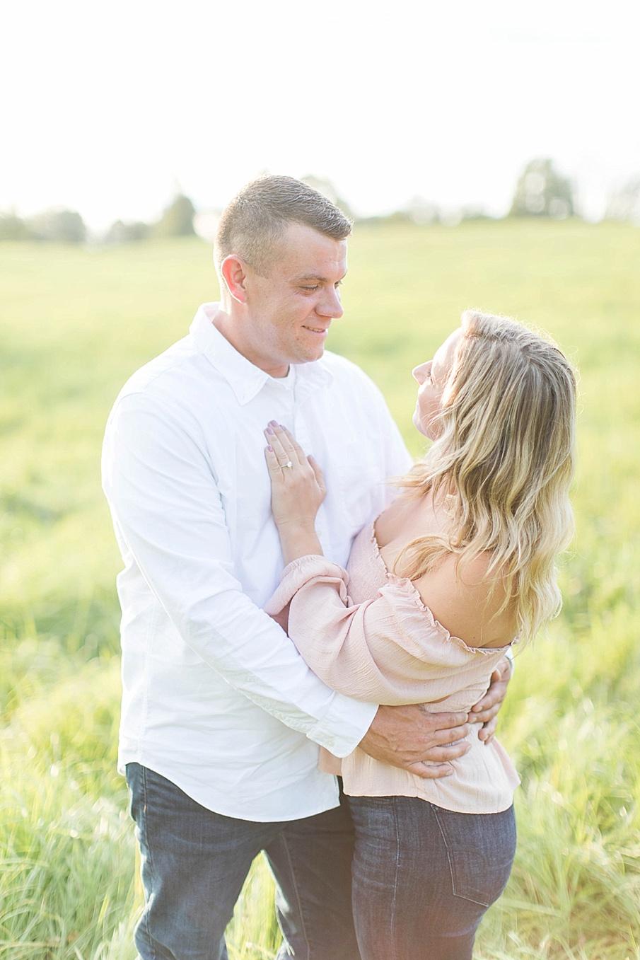 senecaryanco-pennsylvania-wedding-photographer-scranton-beaumontinn_0014.jpg