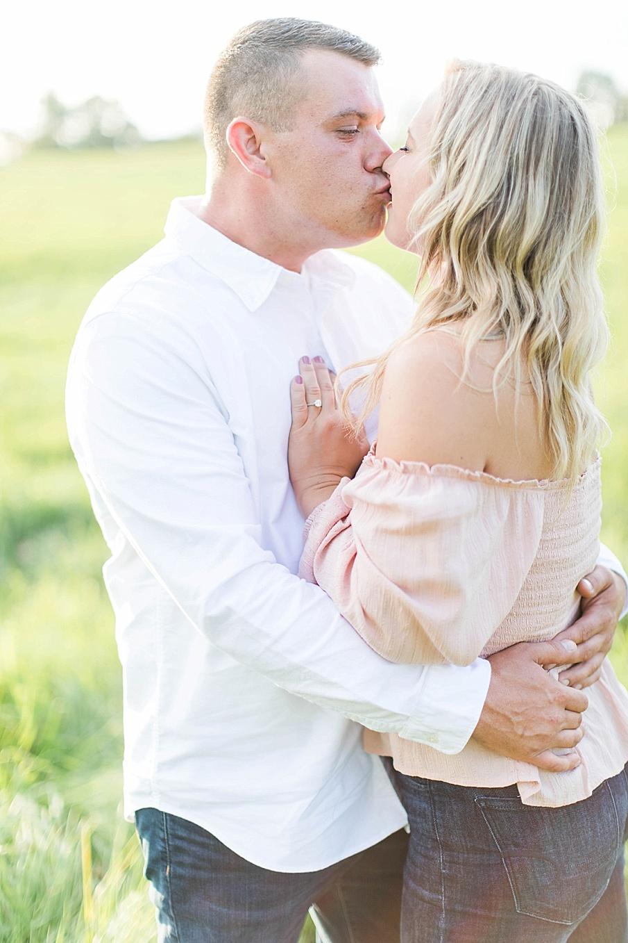senecaryanco-pennsylvania-wedding-photographer-scranton-beaumontinn_0015.jpg