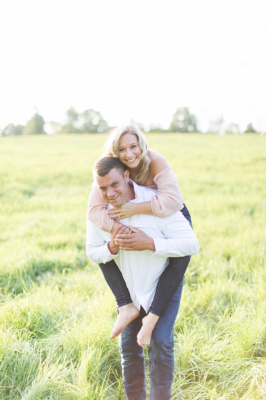 senecaryanco-pennsylvania-wedding-photographer-scranton-beaumontinn_0018.jpg