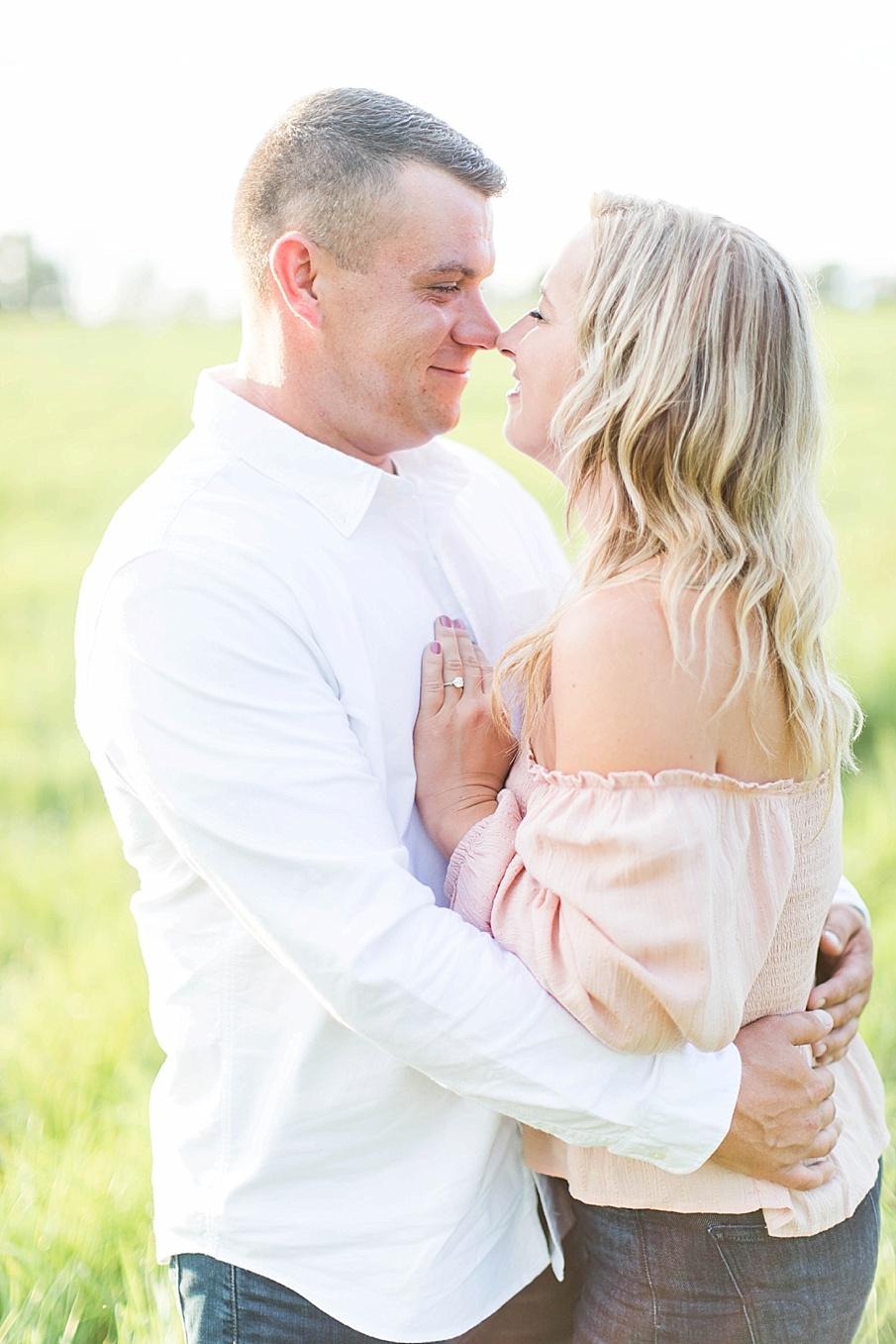 senecaryanco-pennsylvania-wedding-photographer-scranton-beaumontinn_0016.jpg