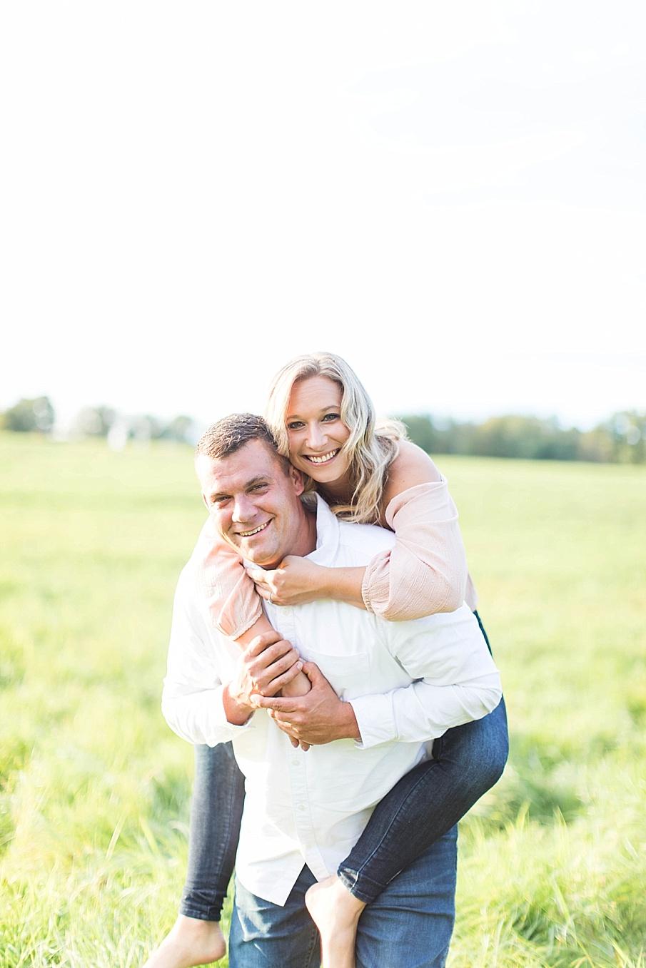 senecaryanco-pennsylvania-wedding-photographer-scranton-beaumontinn_0020.jpg