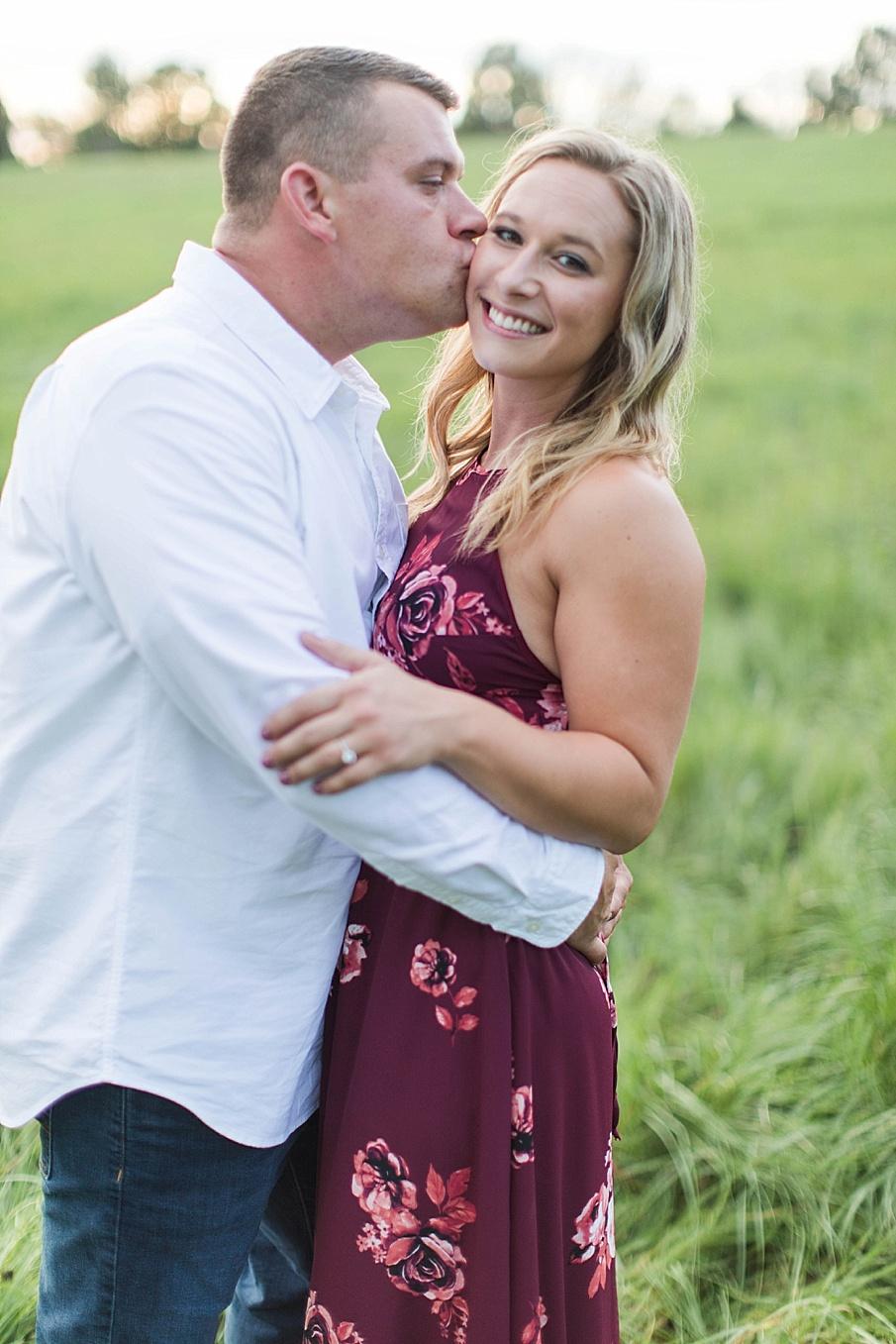 senecaryanco-pennsylvania-wedding-photographer-scranton-beaumontinn_0029.jpg