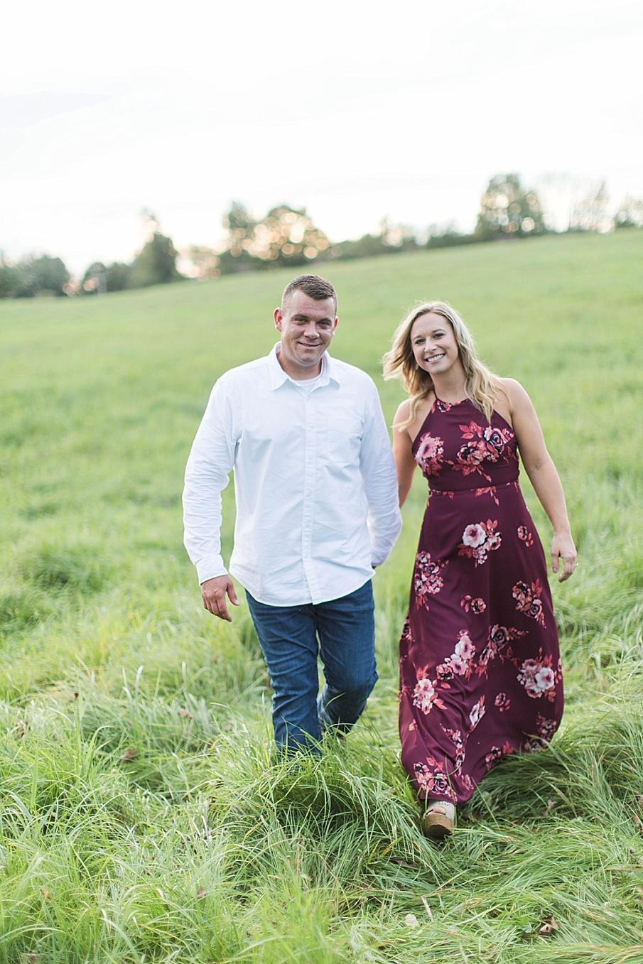 senecaryanco-pennsylvania-wedding-photographer-scranton-beaumontinn_0033.jpg