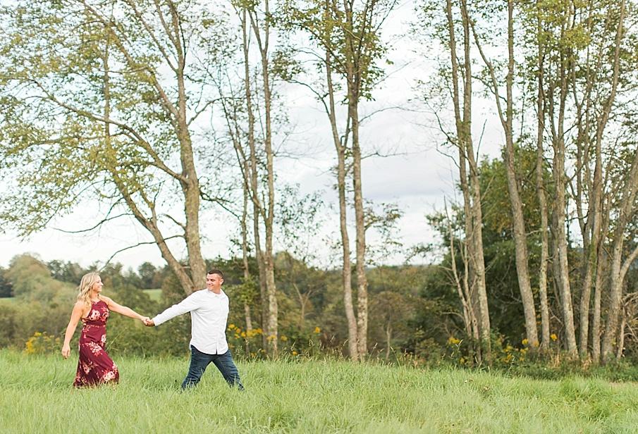 senecaryanco-pennsylvania-wedding-photographer-scranton-beaumontinn_0037.jpg