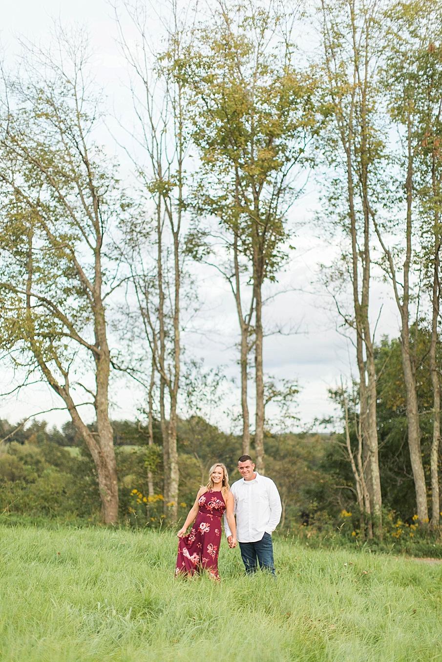 senecaryanco-pennsylvania-wedding-photographer-scranton-beaumontinn_0038.jpg