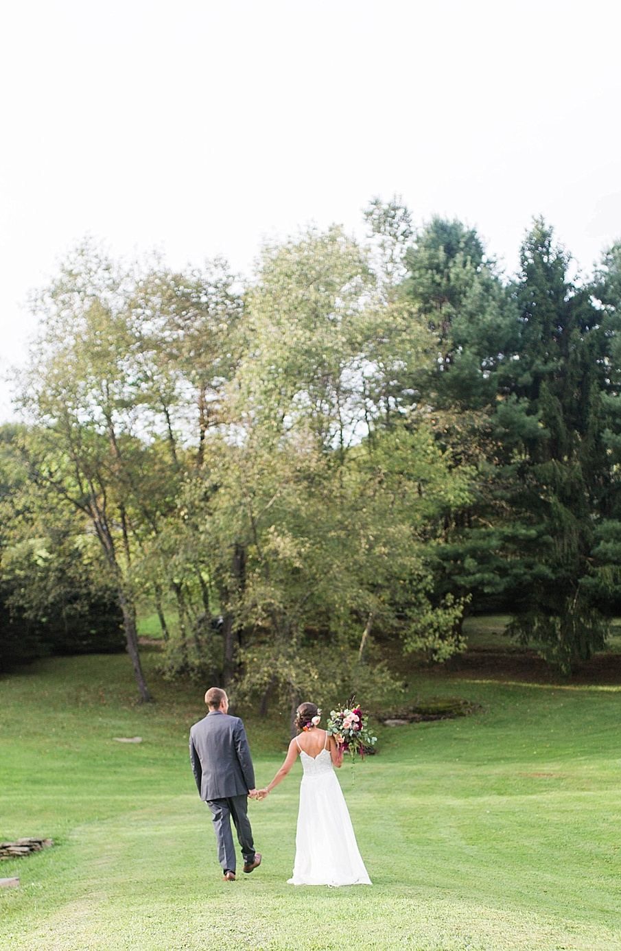 senecaryanco-pennsylvania-wedding-photographer-scranton-beaumontinn_0118.jpg