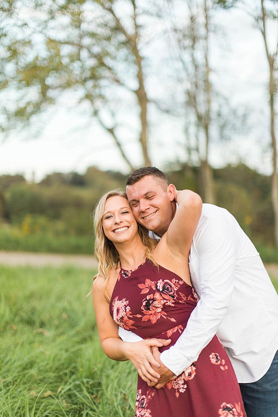 senecaryanco-pennsylvania-wedding-photographer-scranton-beaumontinn_0041.jpg