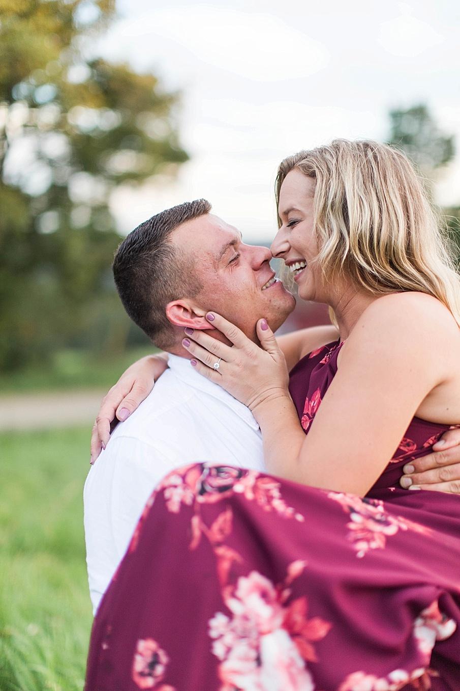senecaryanco-pennsylvania-wedding-photographer-scranton-beaumontinn_0042.jpg