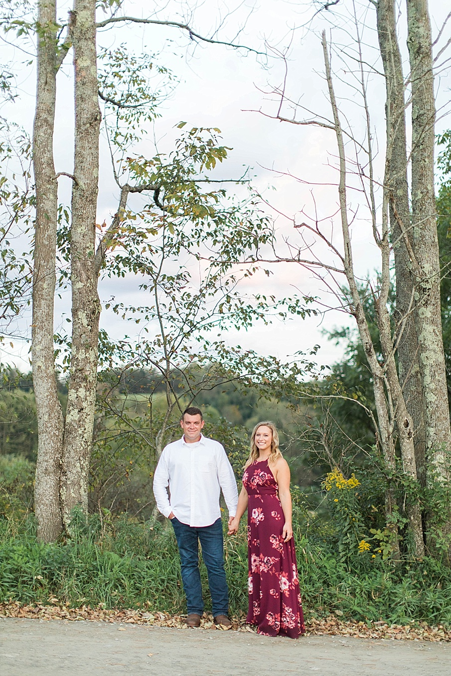 senecaryanco-pennsylvania-wedding-photographer-scranton-beaumontinn_0043.jpg