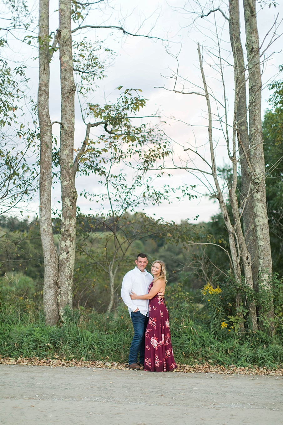 senecaryanco-pennsylvania-wedding-photographer-scranton-beaumontinn_0044.jpg