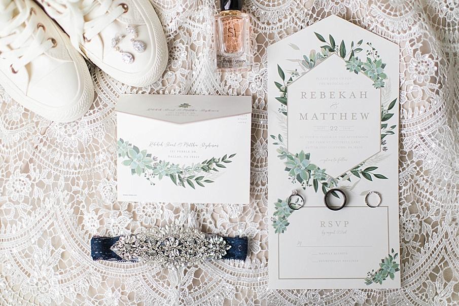 senecaryanco-pennsylvania-wedding-photographer-scranton-beaumontinn_0157.jpg