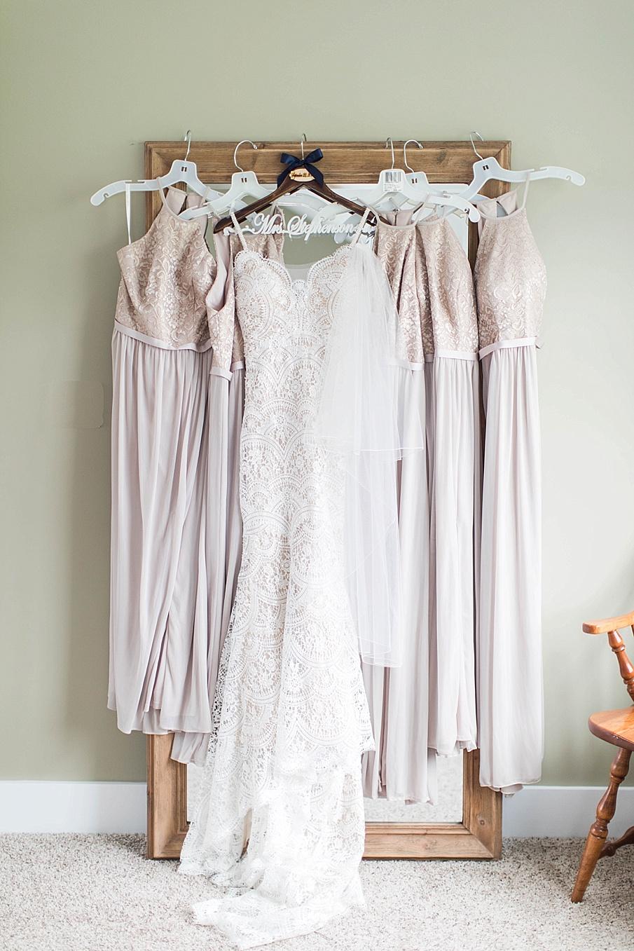 senecaryanco-pennsylvania-wedding-photographer-scranton-beaumontinn_0161.jpg