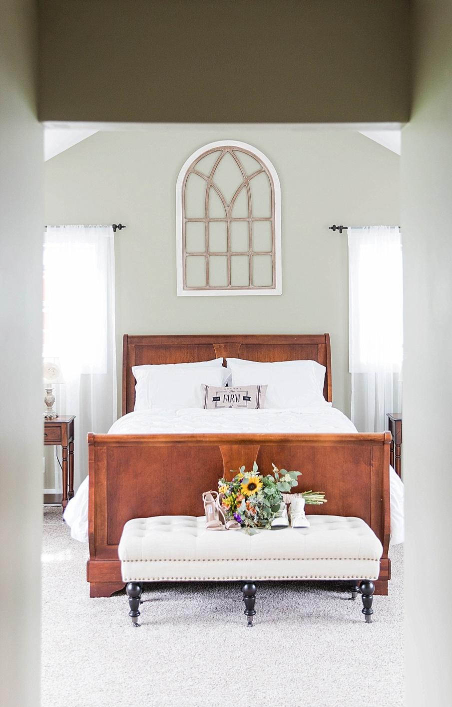 senecaryanco-pennsylvania-wedding-photographer-scranton-beaumontinn_0162.jpg