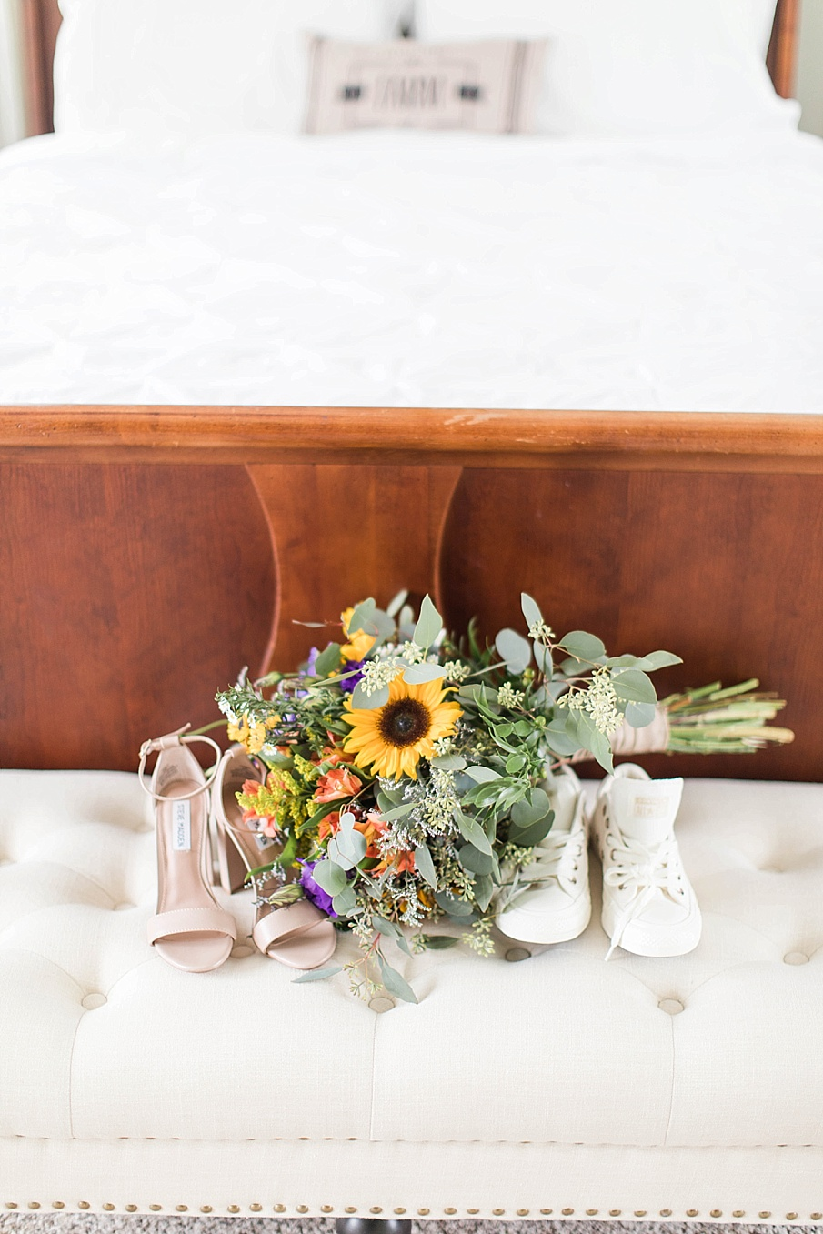 senecaryanco-pennsylvania-wedding-photographer-scranton-beaumontinn_0163.jpg