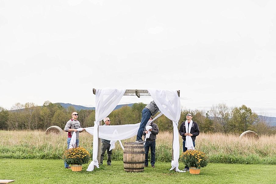 senecaryanco-pennsylvania-wedding-photographer-scranton-beaumontinn_0166.jpg