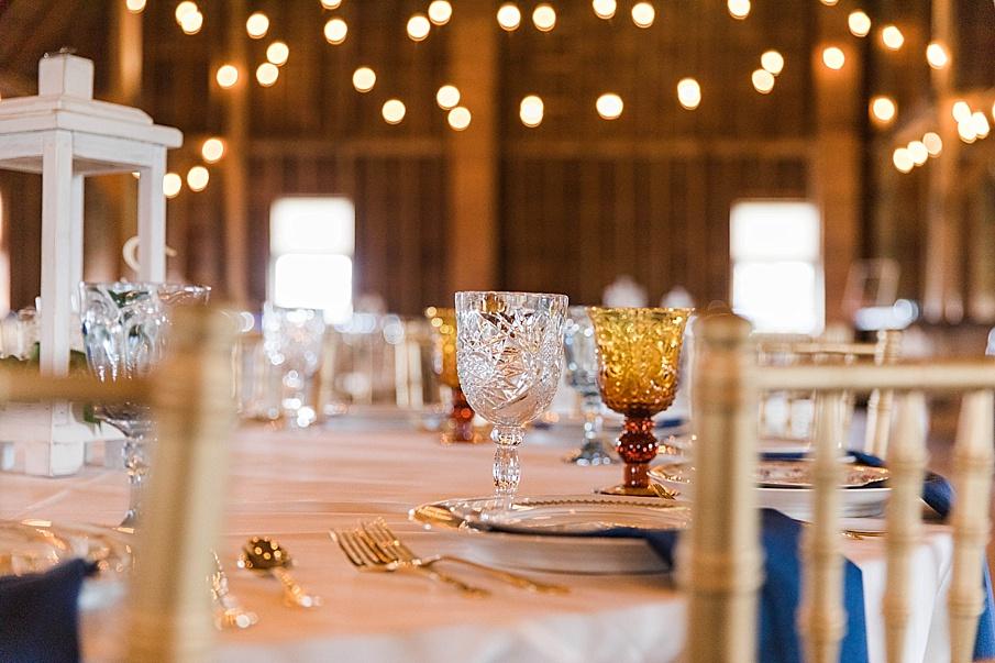 senecaryanco-pennsylvania-wedding-photographer-scranton-beaumontinn_0170.jpg
