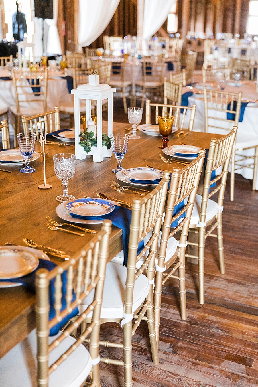 senecaryanco-pennsylvania-wedding-photographer-scranton-beaumontinn_0171.jpg