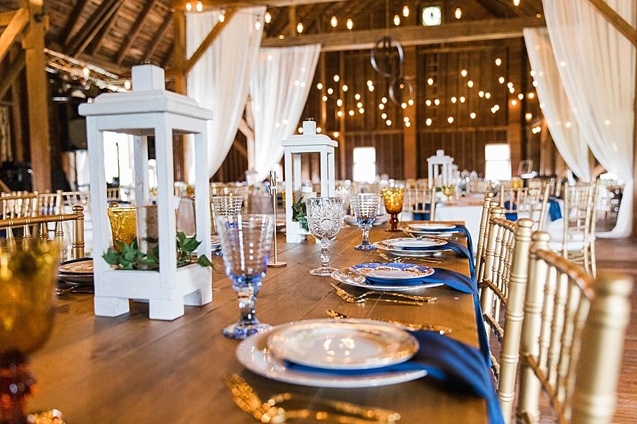 senecaryanco-pennsylvania-wedding-photographer-scranton-beaumontinn_0173.jpg