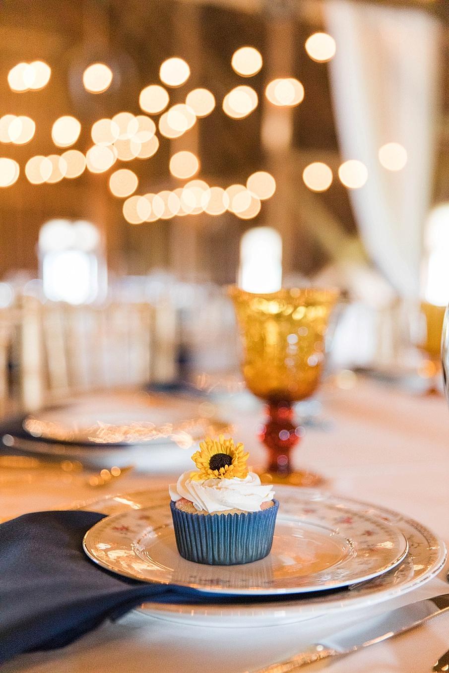 senecaryanco-pennsylvania-wedding-photographer-scranton-beaumontinn_0174.jpg