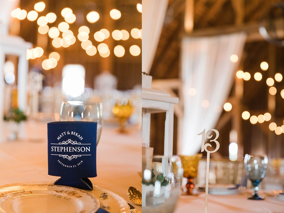 senecaryanco-pennsylvania-wedding-photographer-scranton-beaumontinn_0175.jpg