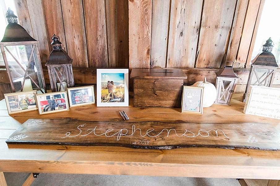 senecaryanco-pennsylvania-wedding-photographer-scranton-beaumontinn_0177.jpg