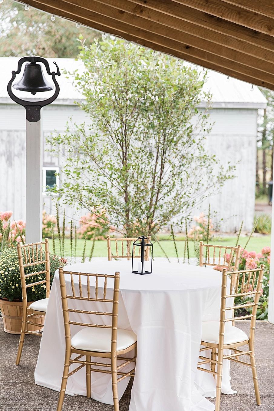 senecaryanco-pennsylvania-wedding-photographer-scranton-beaumontinn_0180.jpg