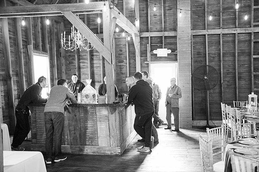 senecaryanco-pennsylvania-wedding-photographer-scranton-beaumontinn_0184.jpg