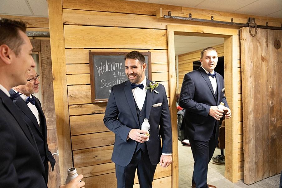 senecaryanco-pennsylvania-wedding-photographer-scranton-beaumontinn_0185.jpg