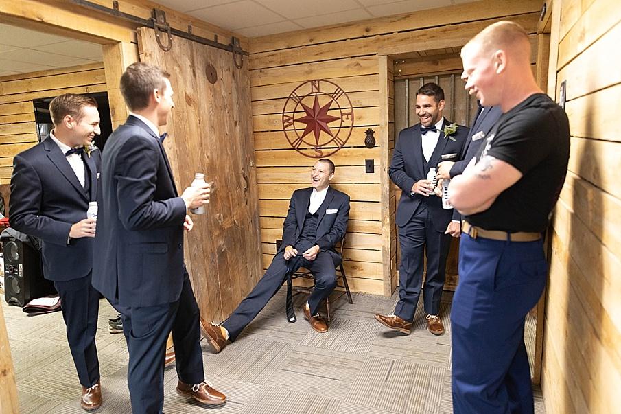 senecaryanco-pennsylvania-wedding-photographer-scranton-beaumontinn_0186.jpg