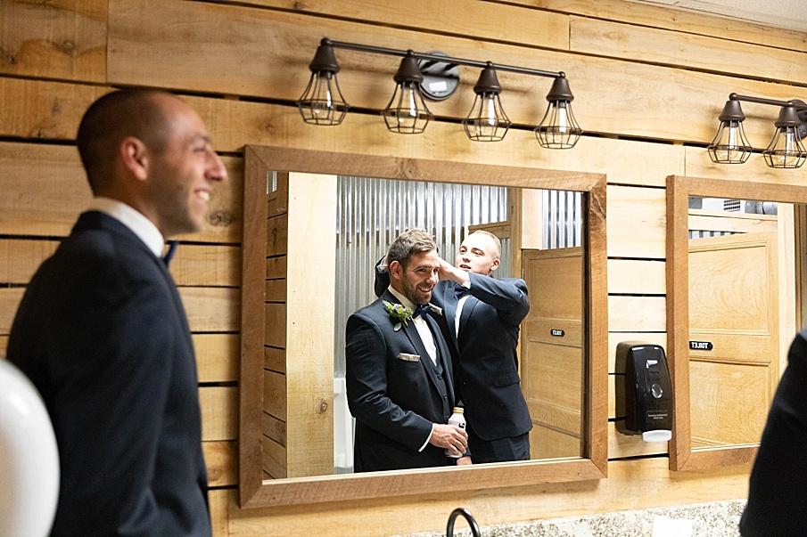senecaryanco-pennsylvania-wedding-photographer-scranton-beaumontinn_0188.jpg