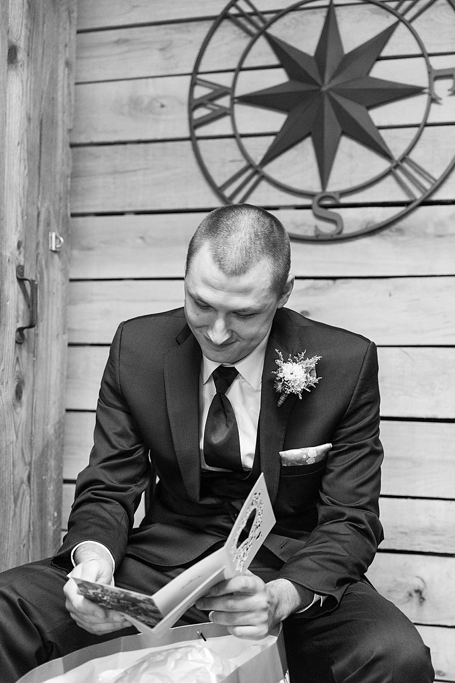 senecaryanco-pennsylvania-wedding-photographer-scranton-beaumontinn_0191.jpg