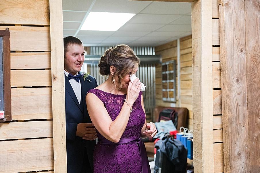senecaryanco-pennsylvania-wedding-photographer-scranton-beaumontinn_0193.jpg