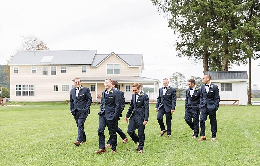 senecaryanco-pennsylvania-wedding-photographer-scranton-beaumontinn_0194.jpg