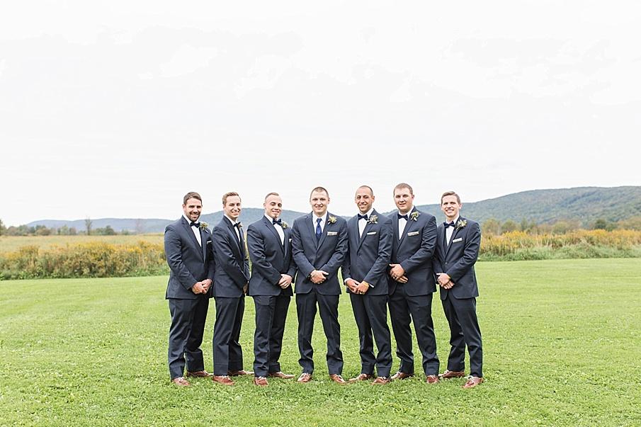 senecaryanco-pennsylvania-wedding-photographer-scranton-beaumontinn_0196.jpg