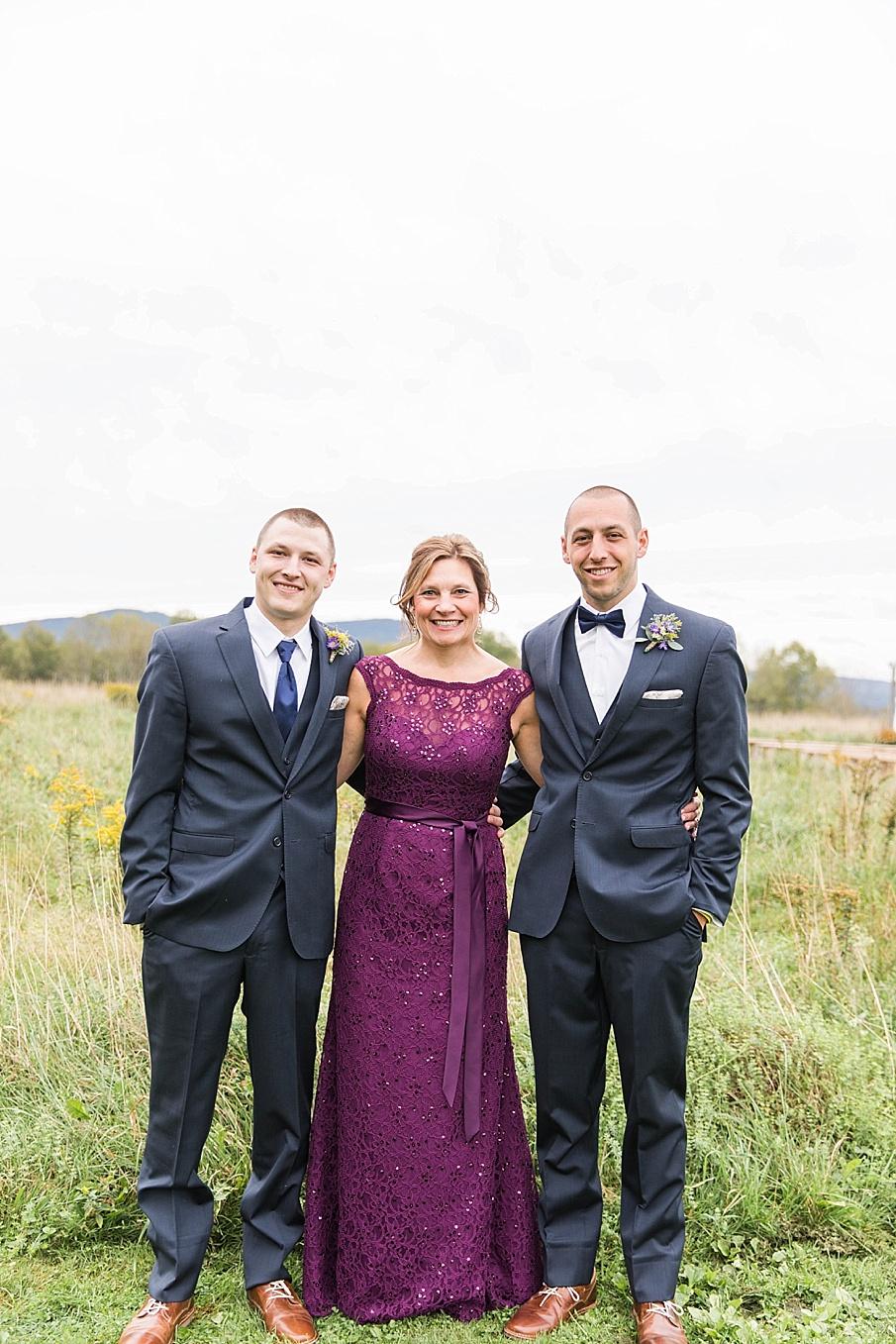senecaryanco-pennsylvania-wedding-photographer-scranton-beaumontinn_0195.jpg