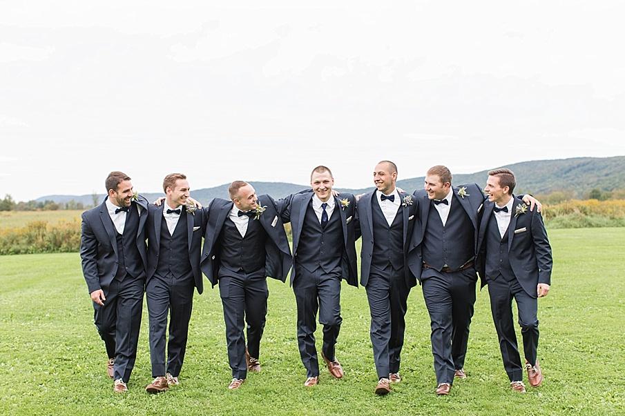 senecaryanco-pennsylvania-wedding-photographer-scranton-beaumontinn_0199.jpg