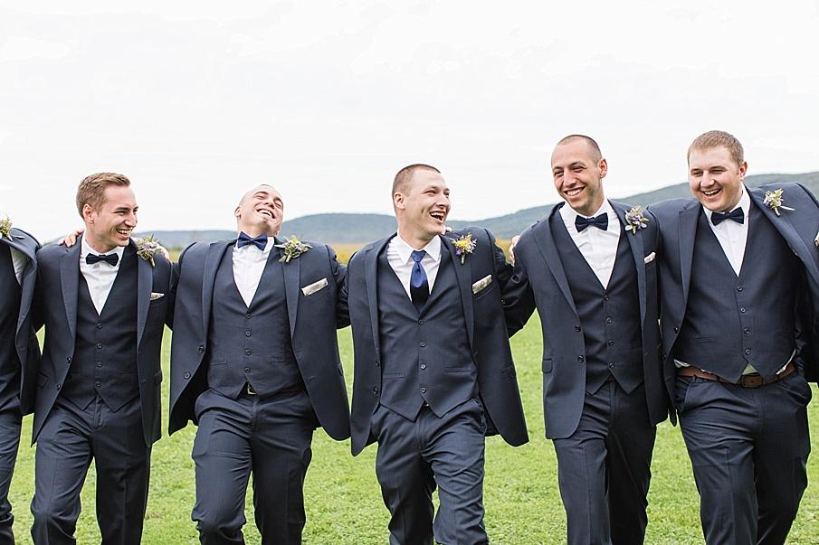 senecaryanco-pennsylvania-wedding-photographer-scranton-beaumontinn_0200.jpg