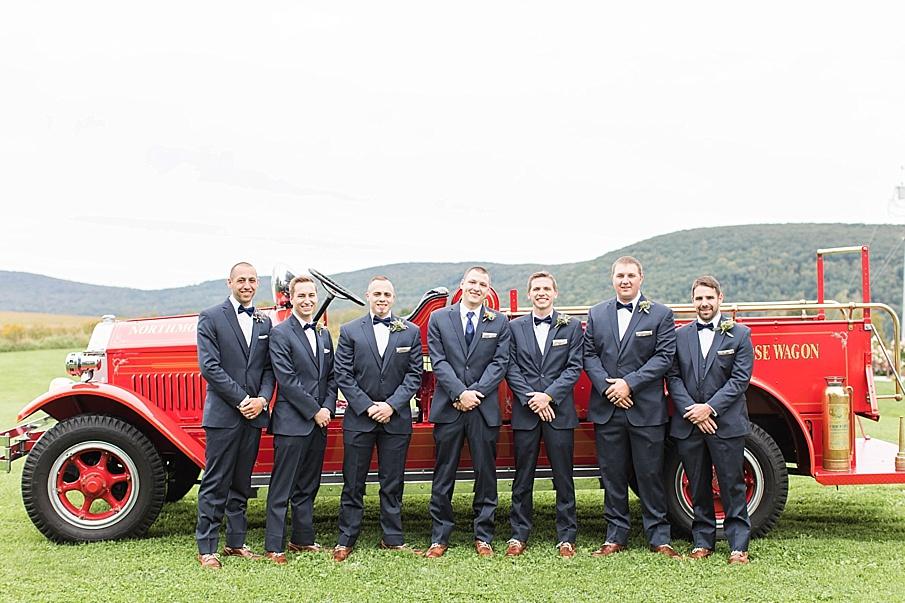 senecaryanco-pennsylvania-wedding-photographer-scranton-beaumontinn_0202.jpg