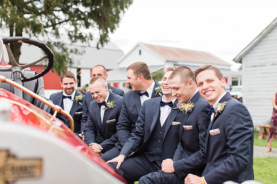 senecaryanco-pennsylvania-wedding-photographer-scranton-beaumontinn_0205.jpg