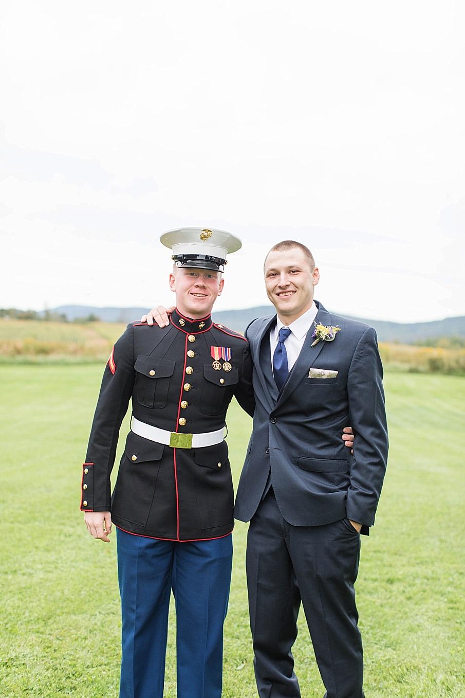senecaryanco-pennsylvania-wedding-photographer-scranton-beaumontinn_0206.jpg