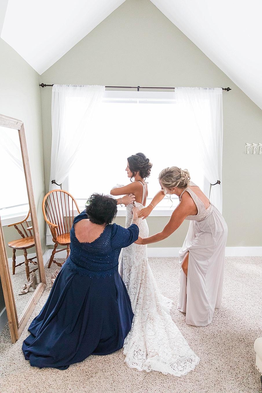 senecaryanco-pennsylvania-wedding-photographer-scranton-farmatcottrelllake_0004.jpg