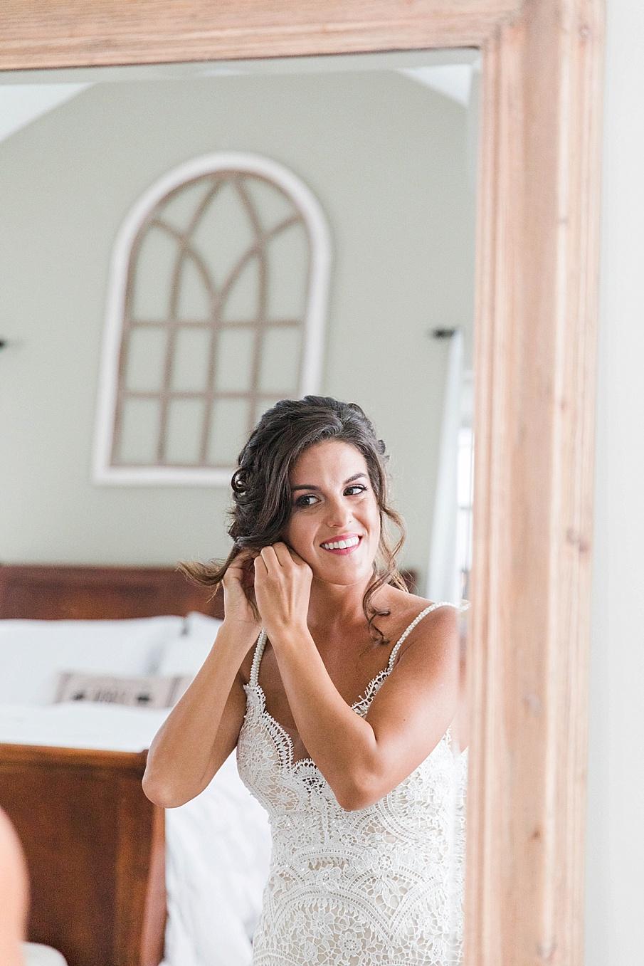 senecaryanco-pennsylvania-wedding-photographer-scranton-farmatcottrelllake_0005.jpg