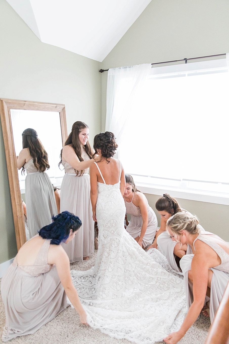 senecaryanco-pennsylvania-wedding-photographer-scranton-farmatcottrelllake_0007.jpg