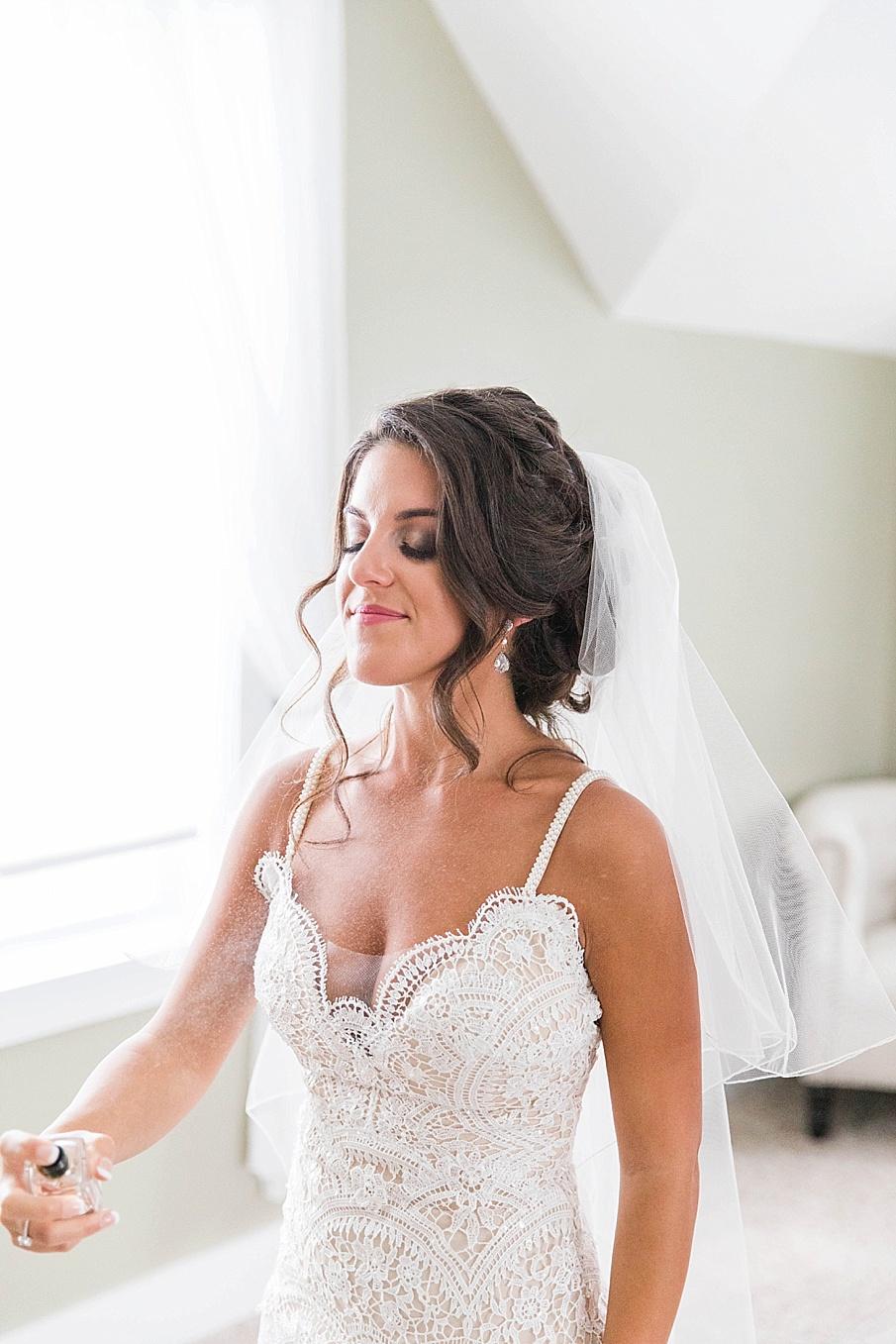 senecaryanco-pennsylvania-wedding-photographer-scranton-farmatcottrelllake_0011.jpg