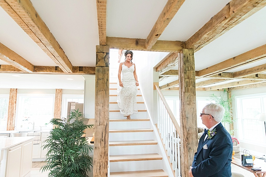 senecaryanco-pennsylvania-wedding-photographer-scranton-farmatcottrelllake_0013.jpg