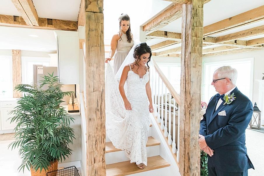 senecaryanco-pennsylvania-wedding-photographer-scranton-farmatcottrelllake_0014.jpg