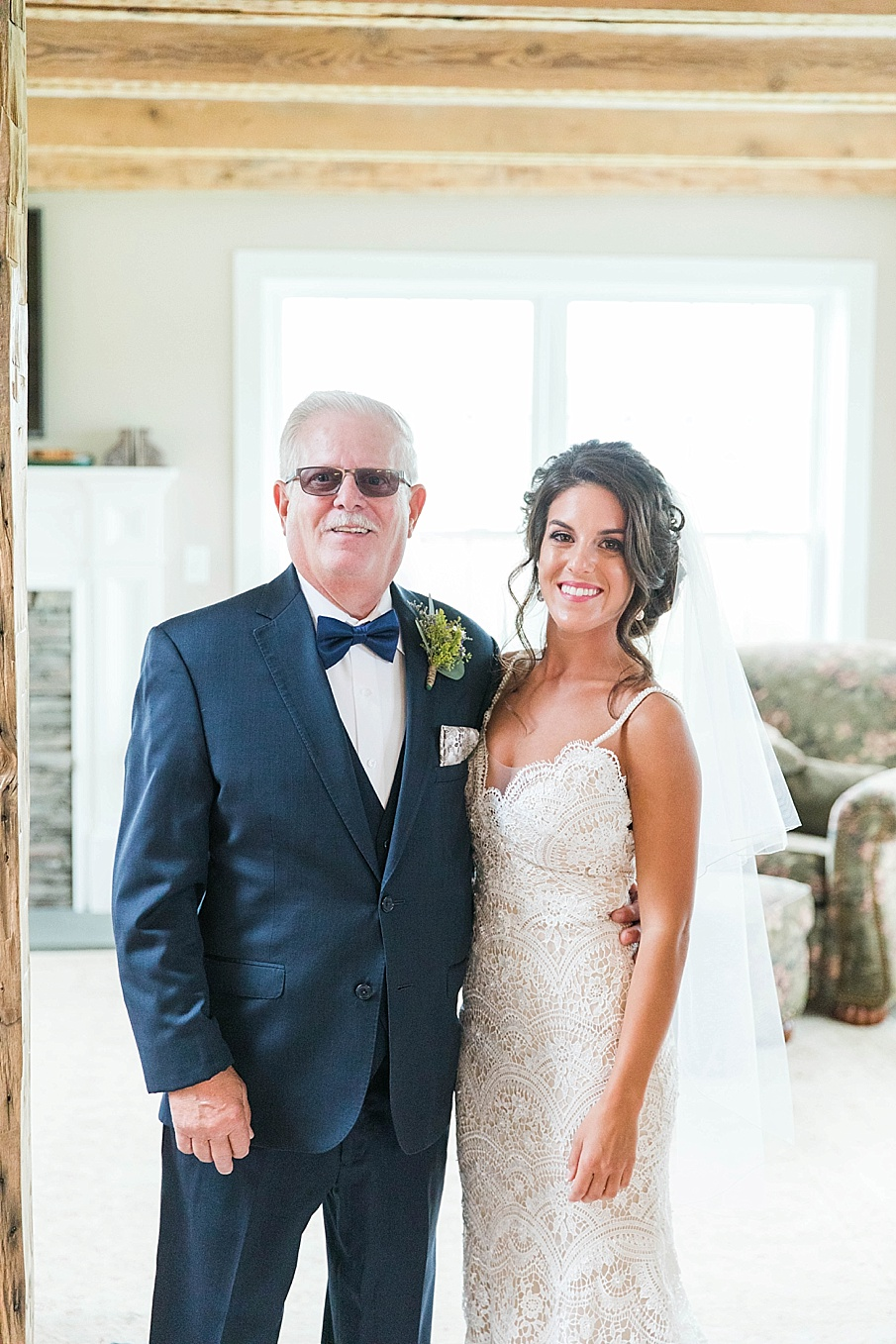 senecaryanco-pennsylvania-wedding-photographer-scranton-farmatcottrelllake_0015.jpg