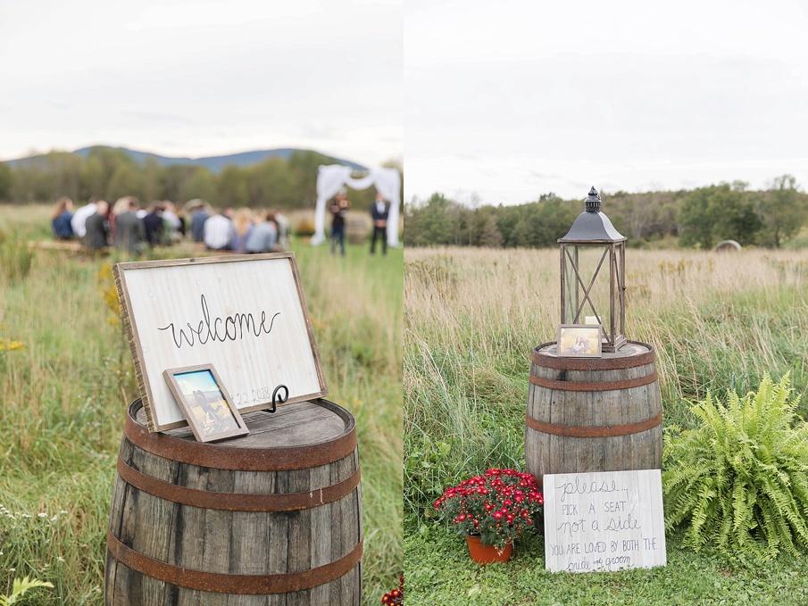 senecaryanco-pennsylvania-wedding-photographer-scranton-farmatcottrelllake_0016.jpg